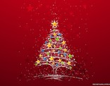 600x470-Christmas-tree-with-stars-916992 2